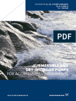 Grundfosliterature-3153478.pdf