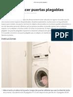 Cómo hacer puertas en acordeon _ - copia.pdf