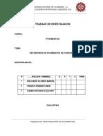 TRABAJO-DE-PAVIMENTOS.docx