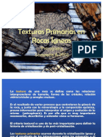 texturas y tasa de enfriamiento.pdf