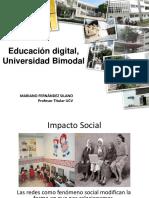 Dermatologia TIC Editada