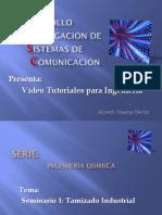 PI146-0102 Tamizado-Seminario-01A.pdf