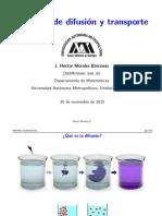 Difusion_modelos_matematicas.pdf