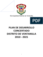 181318849-Plan-de-Desarrollo-Concertado-Ventanilla.pdf
