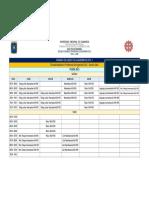 2019-I Ingenieria Civil Jaen.pdf