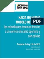 modelo salud.pdf