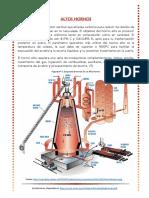 324473730-Alto-Horno-Funcionamiento.docx