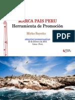 Marca_pais_Peru_herramienta_promocion_2015_keyword_principal.pdf
