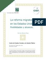 Reforma-migratoria-Estados-Unidos-docto161 CUADRO CON TODA LA LEGISLACION.pdf