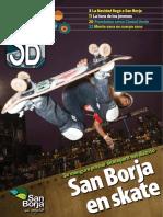 revistaSMBDiciembre2012.pdf