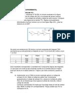 IV. procedimiento.docx
