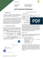 INFORME SELECCIÓN DE BOMBAS.docx