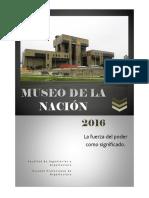 341673115-Museo-de-la-Nacion.docx