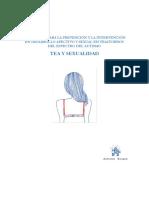 MATERIALES-SEXUALIDAD-Y-TEA.pdf