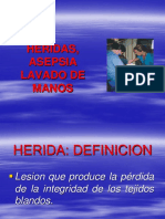 heridas-curaciones-4.ppt