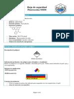 Fluoresceina.pdf