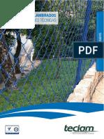 alambrados.pdf