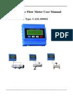 TUF-2000M User Manual.pdf