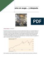 sinpermiso-un_capitalismo_en_auge._y_despues_en_crisis-2019-04-28