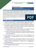 101[CABB1C1D]03012018131616.pdf