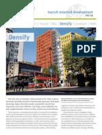 ITDP_Densify_ITDP