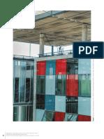 Sustentabilidad y Arquitectura
