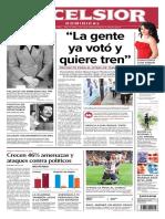 portada (2).pdf