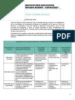 ESQUEMA DE PALN ANUAL DE AULA TUTORIA 2109.docx