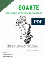 Apostilha de Flauta Doce Soarte 2019 - Paulo Ferreira.pdf