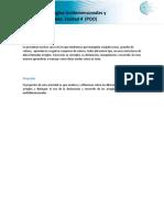 Actividad 1. Arreglos Unidimensionales y Multidimensionales U4 (1)