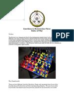 - Enochian Chess Primer.pdf