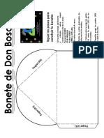 BoneteDBCEDES.pdf
