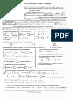 ADECCO.pdf