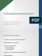 12- Reading-Participant-observation.pdf