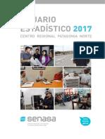 anuario_estadistico_2017_web.pdf