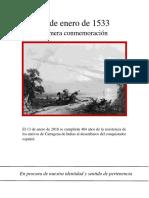 13_de_enero_de_1533.pdf