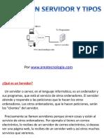 servidor-150526200725-lva1-app6892.pptx