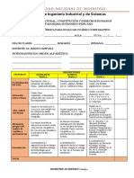 Rúbrica_sesión_6_2019-1 (1).pdf