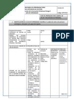 GFPI-F-019 16 Vr2. Cadena de Valor