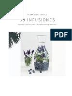 50INFUSIONES.pdf