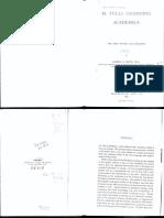 Reid - Academica.pdf