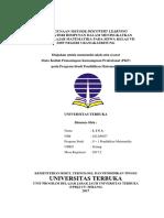 PENGGUNAAN_METODE_DISCOVERY_LEARNING_PAD.docx