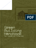 GB+Handbook+for+Commercial+Interiors+1007