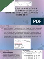 Aminacion.pptx