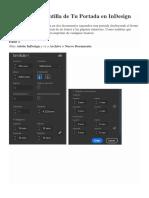 Crear la Plantilla de Tu Portada en InDesign.docx
