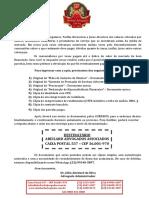 REVISIONAL-DOCUMENTOS.pdf