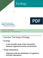 ECOLOGY AND ETHOLOGY.pdf