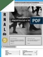 primeira mulher cargo chefe do CFC.pdf