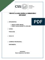 ANTICOAGULANTES- RESUMEN DE HNF Y HBPM.docx