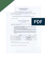 TE-11103.pdf